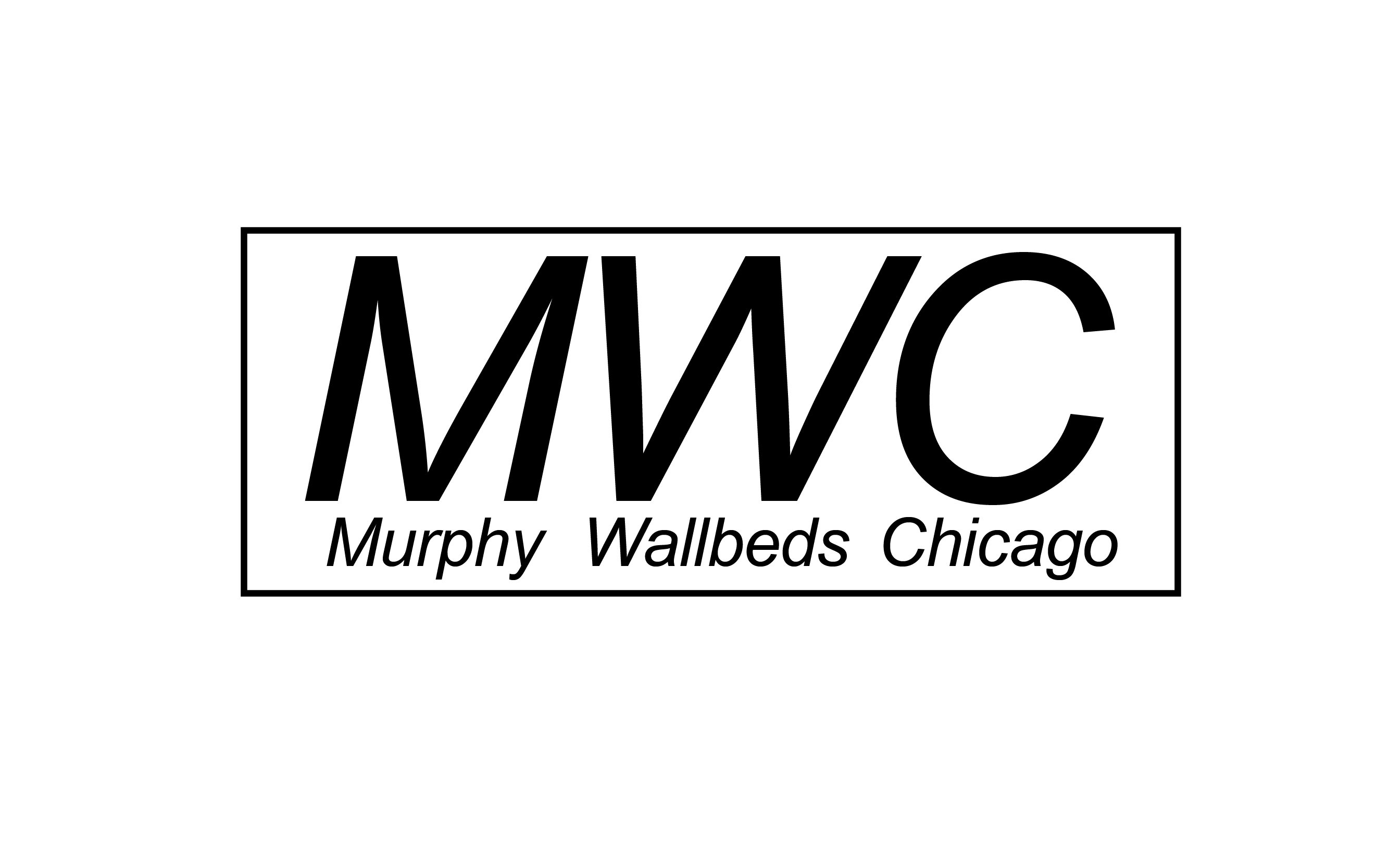 Murphy wallbeds murphy wallbeds chicago amipublicfo Images